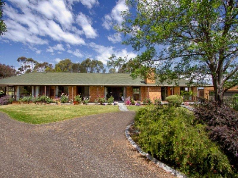 111 Sandy Creek Road, Maffra, Vic 3860