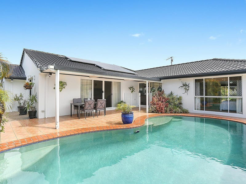 3 Amity Court, Pelican Waters, Qld 4551