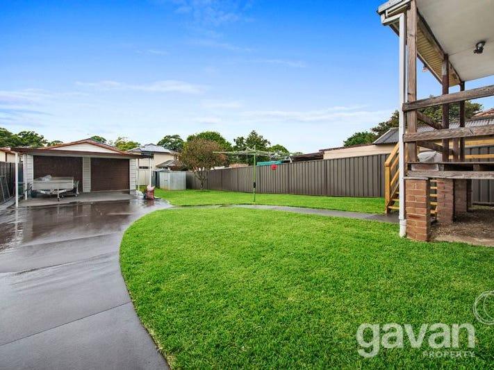 33 Walter Street, Mortdale, NSW 2223