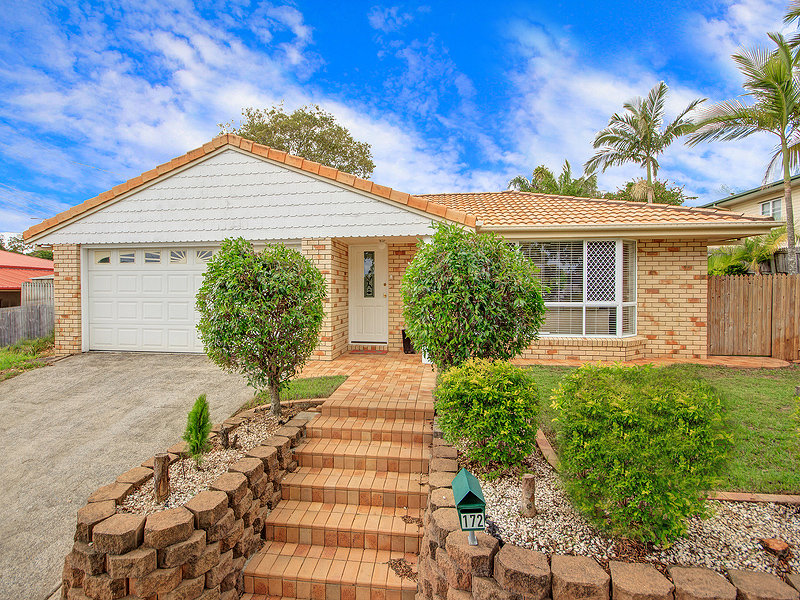172 Broadwater Road, Mount Gravatt East, Qld 4122