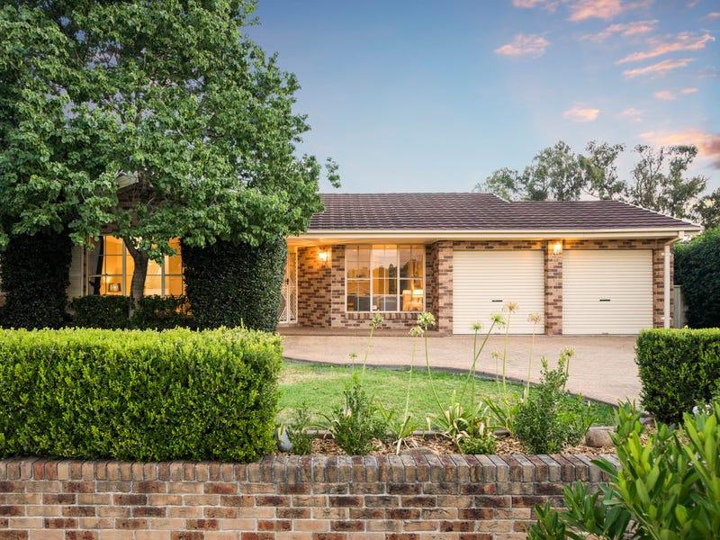 63 Bingara Crescent, Bella Vista, NSW 2153
