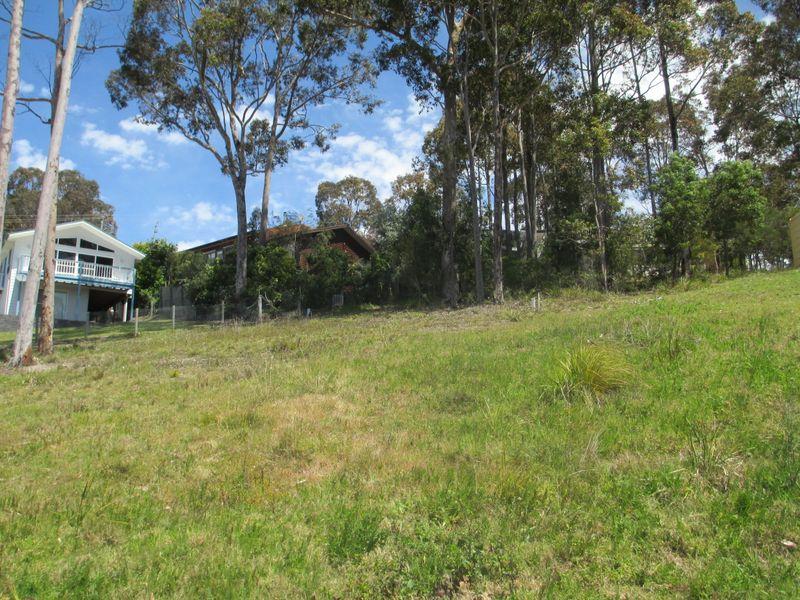 12B Dell Parade, Moruya Heads, NSW 2537