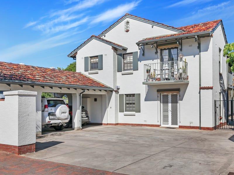 1/128 Osmond Terrace, Norwood, SA 5067