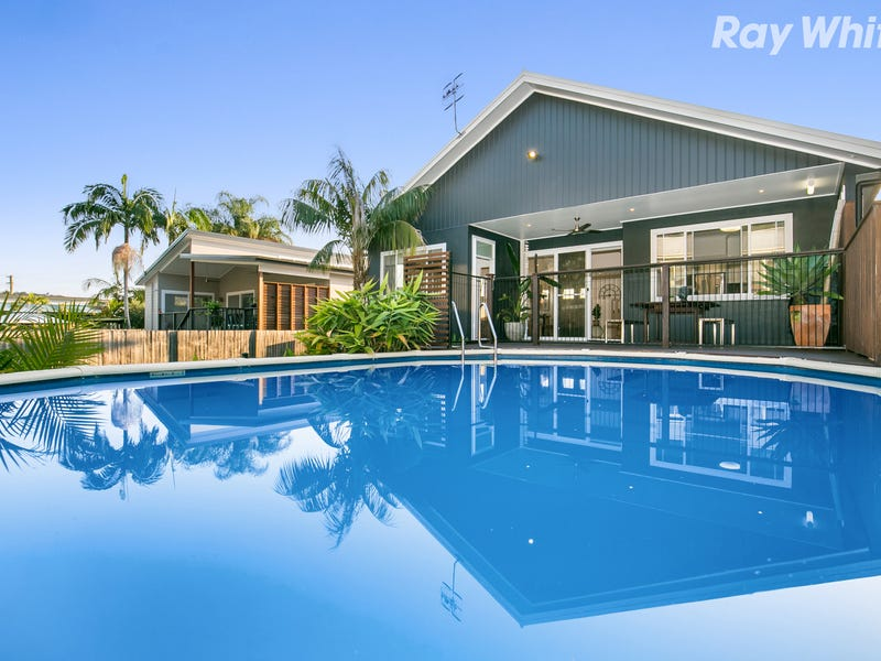 17 Restella Ave, Davistown, NSW 2251