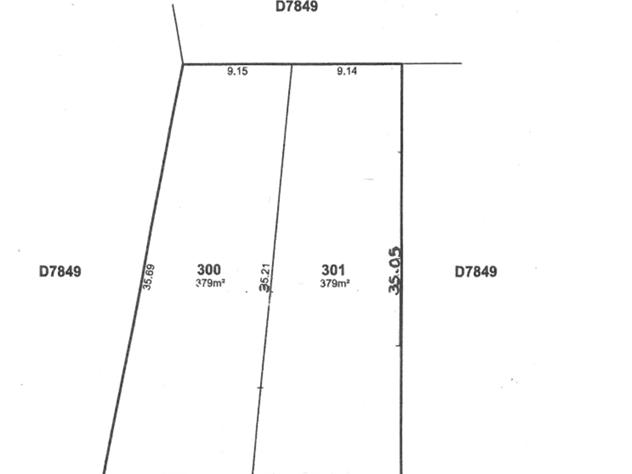 lot 300 6 Diekman Ave, Felixstow, SA 5070