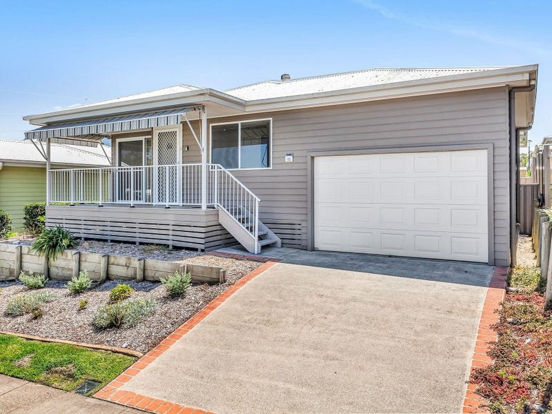 62/2 Saliena Avenue, Lake Munmorah, NSW 2259