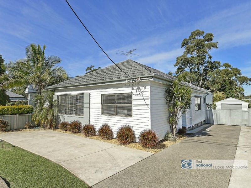 620 Main Road, Edgeworth, NSW 2285