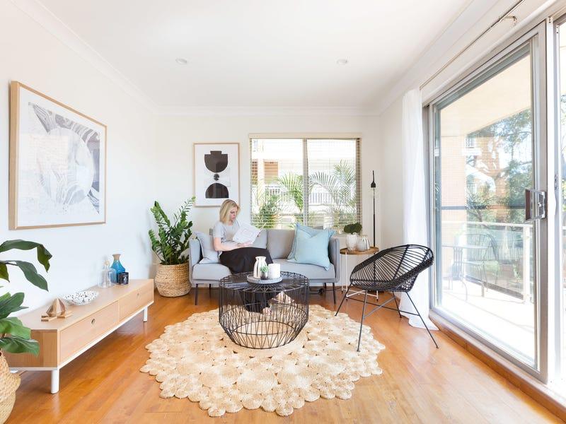 7/100 Oaks Avenue, Dee Why, NSW 2099