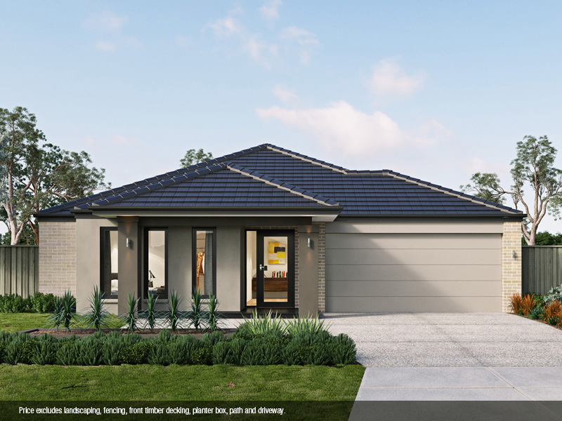 Lot 75 Caviar Court, Huntly