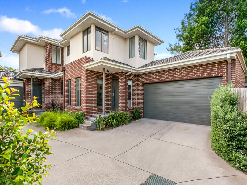 2/11 Ware Crescent, Ringwood East, Vic 3135