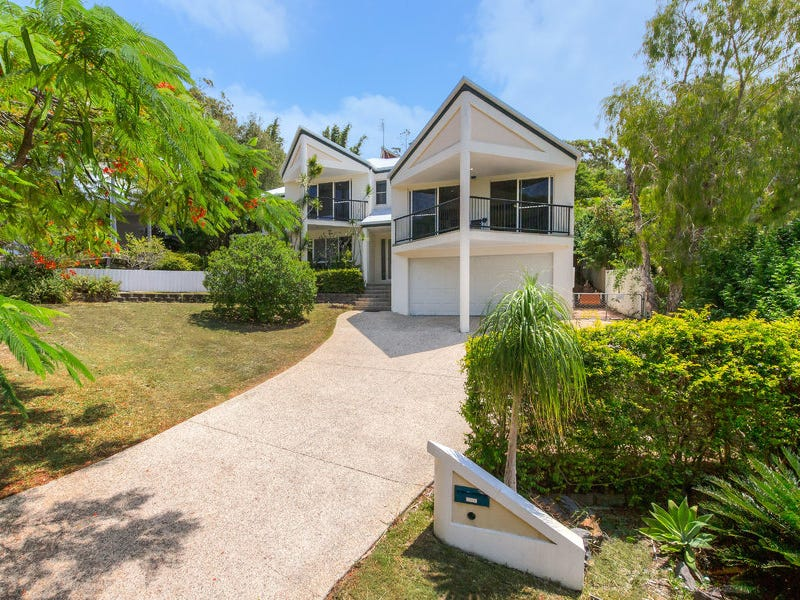 8 Crystal Pacific Court, Mount Coolum, Qld 4573
