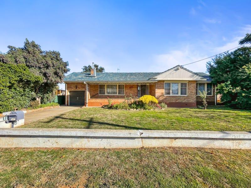 128 Farnell Street, Forbes, NSW 2871