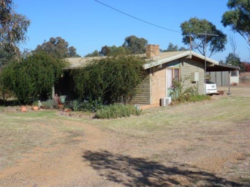 2/199 Rodd St, Canowindra, NSW 2804