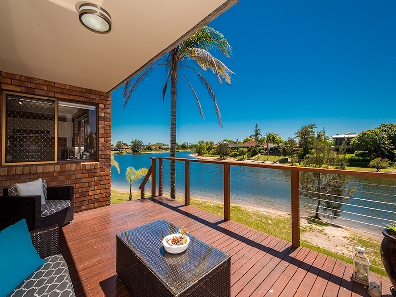 1/3 Barbet Place, Burleigh Waters, Qld 4220