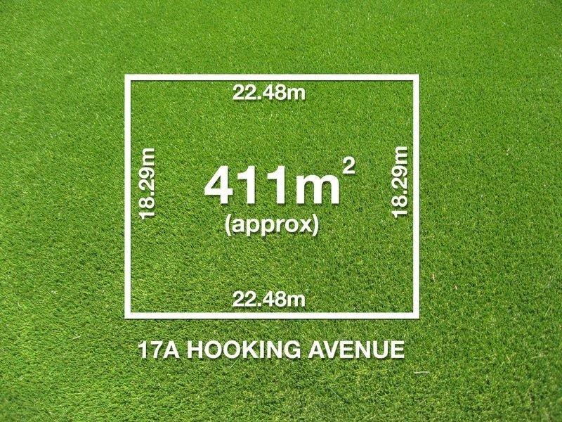 17a Hooking Avenue, Royston Park, SA 5070