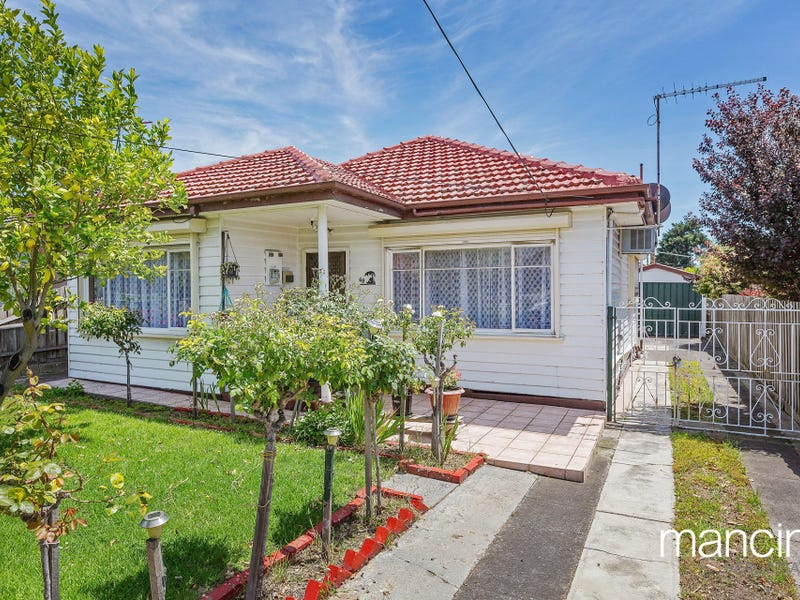 68 Benbow Street, Yarraville, Vic 3013