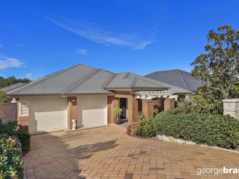 23 Figtree Bay Dr, Kincumber, NSW 2251
