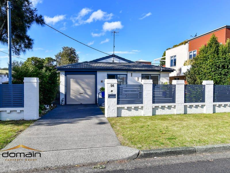 54 Booker Bay Road, Booker Bay, NSW 2257