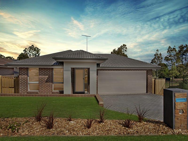 11 Jarvisfield Place, Macquarie Links, NSW 2565