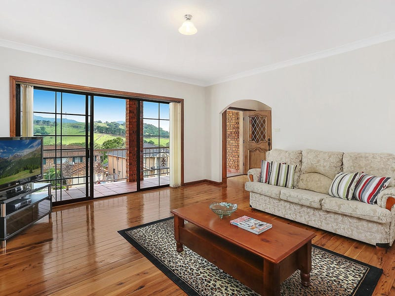 71 Tamarind Drive, Cordeaux Heights, NSW 2526