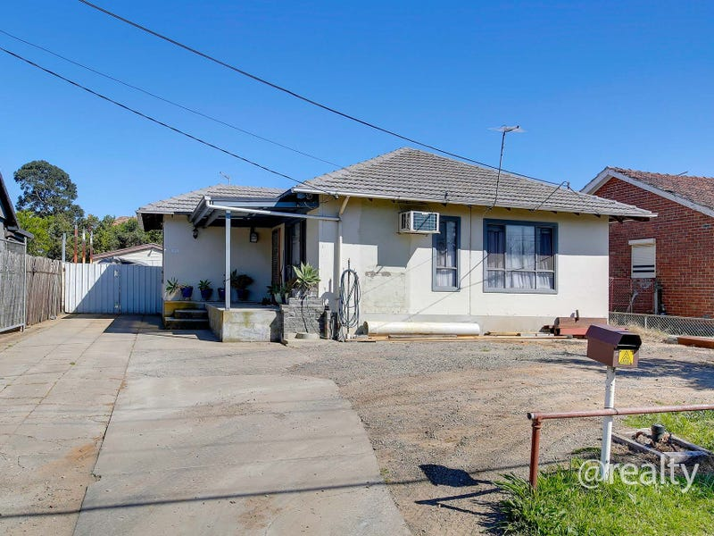 37 Gibson Street, Broadmeadows, Vic 3047