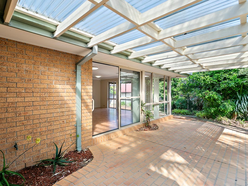 30 Bangaroo Street, Bangor, NSW 2234