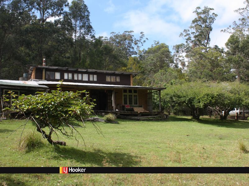 Address available on request, Tinpot, NSW 2546