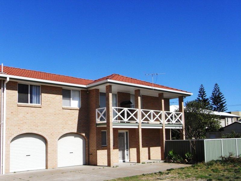 5 FITZROY ST, Anna Bay, NSW 2316