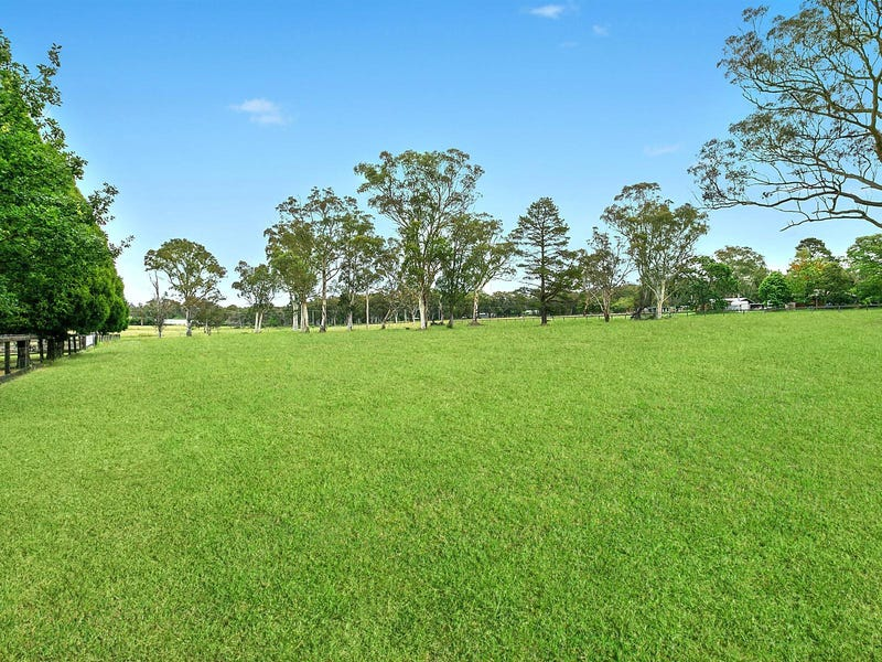 Lot 1701, 5 Leonard Street, Thirlmere, NSW 2572