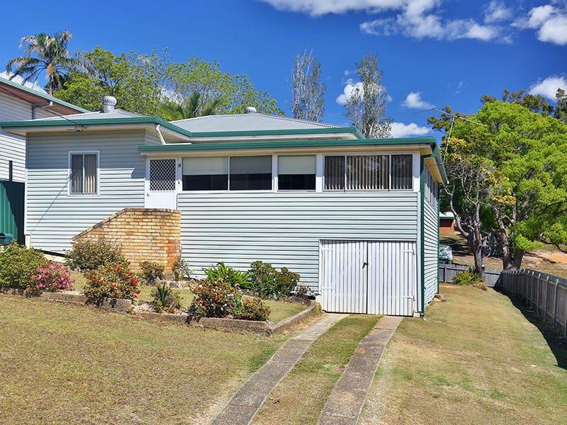 8 Whaites Street, Nambucca Heads, NSW 2448