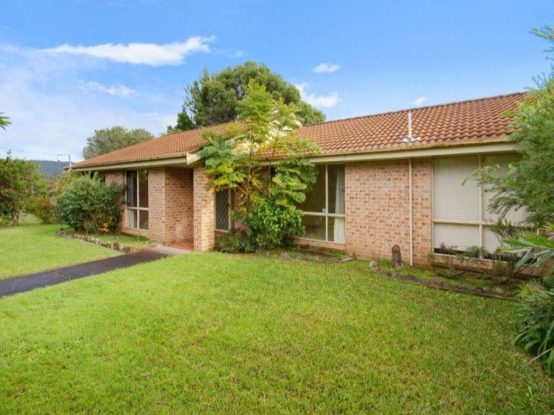 36 Highview Street, Tumbi Umbi, NSW 2261