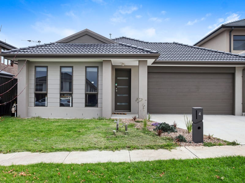 4 Nature Drive, Greenvale, Vic 3059