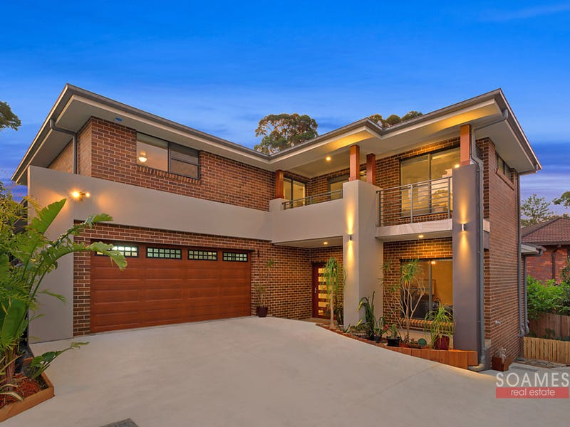 24a Westwood Street, Pennant Hills, NSW 2120