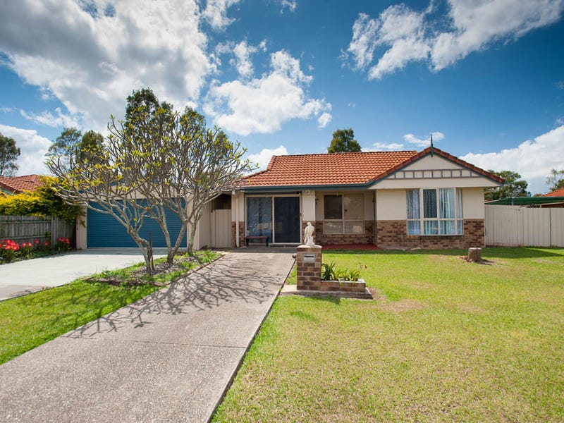 66 Summerfields Dr, Caboolture, Qld 4510