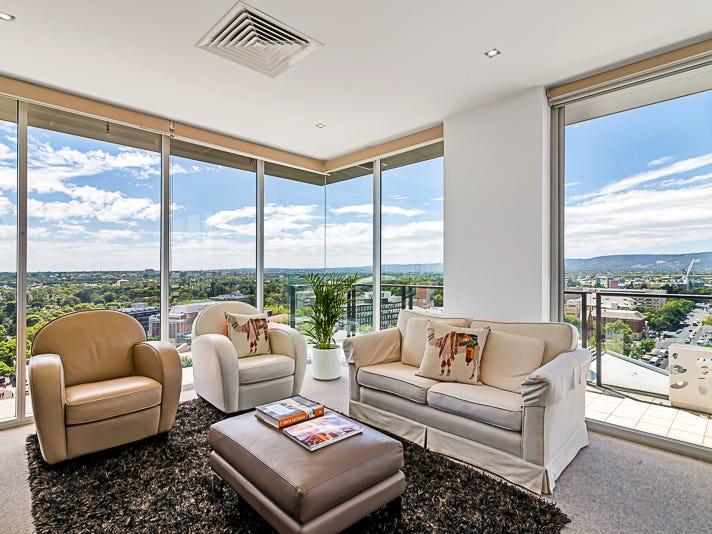60/233 North Terrace, Adelaide, SA 5000