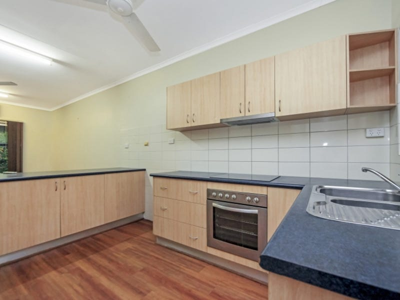1/3 Darter Court, Leanyer, NT 0812