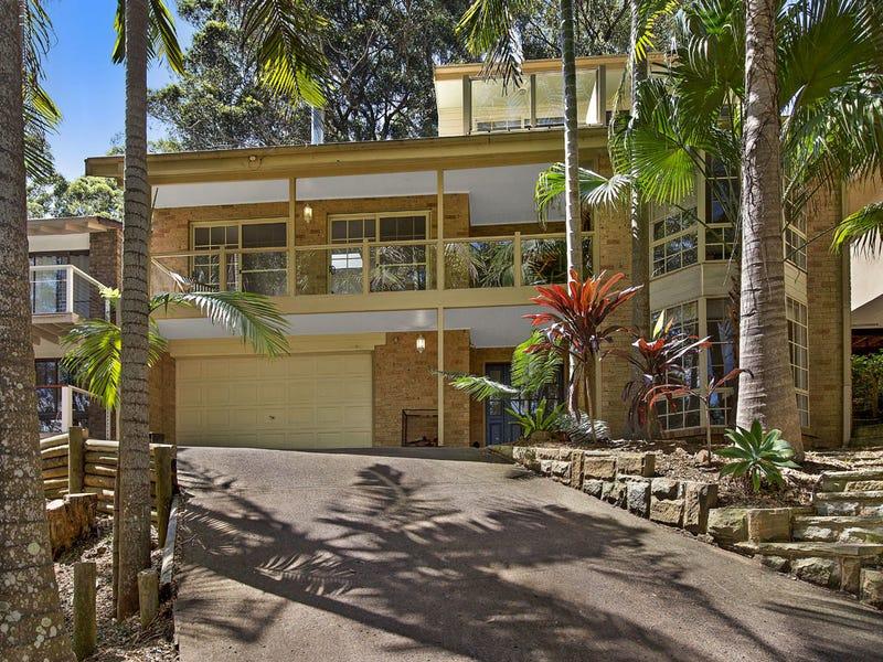 189 Copacabana Drive, Copacabana, NSW 2251