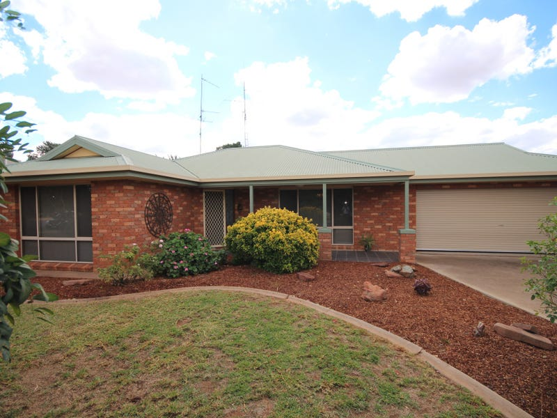 29 Galore Street, Lockhart, NSW 2656