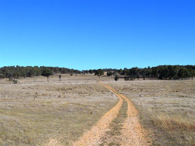 653 & 654 Boro Rd, Boro, NSW 2622