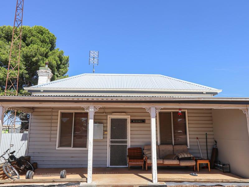 16 Maitland Street, West Wyalong, NSW 2671