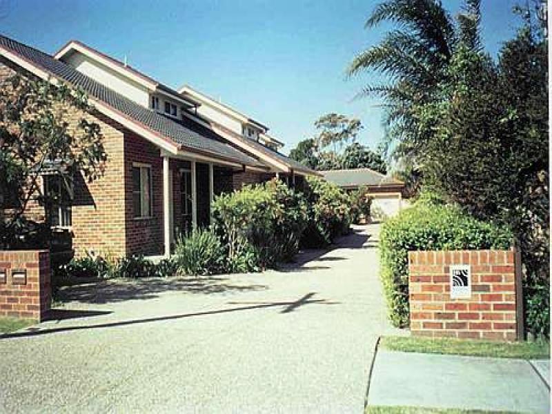 4/54 Pur Pur Avenue, Lake Illawarra, NSW 2528
