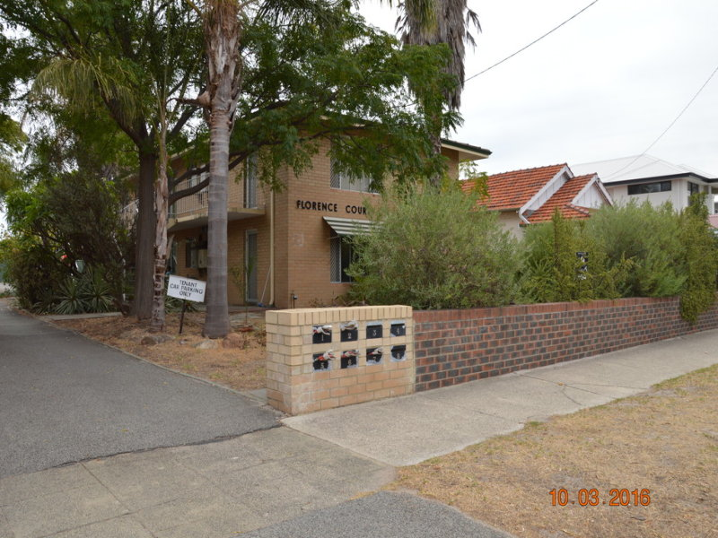 Address available on request, West Perth, WA 6005