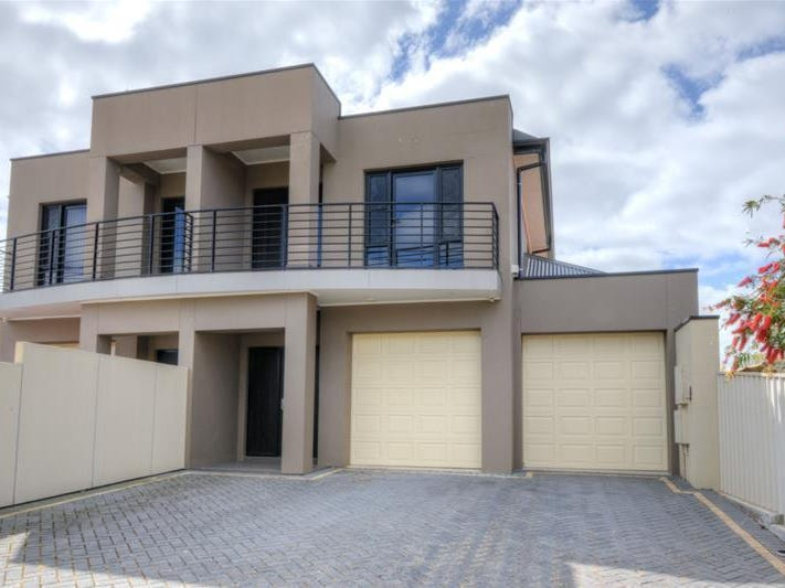 10A Pibroch Avenue, Windsor Gardens, SA 5087