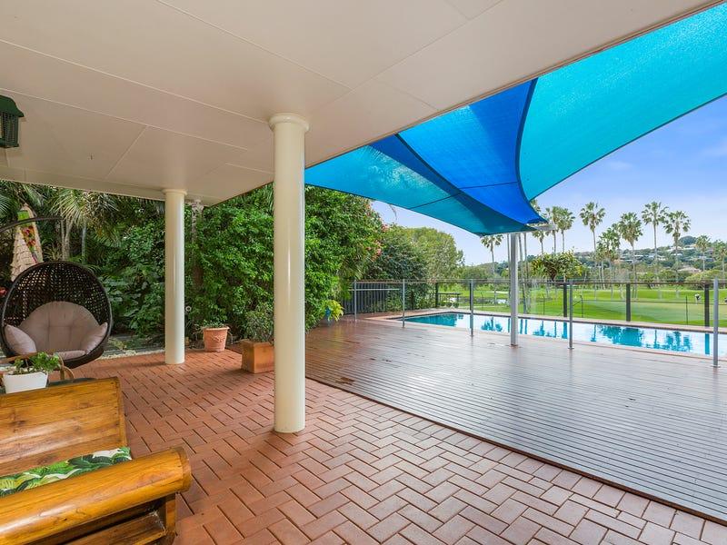 231 Darlington Drive, Banora Point, NSW 2486