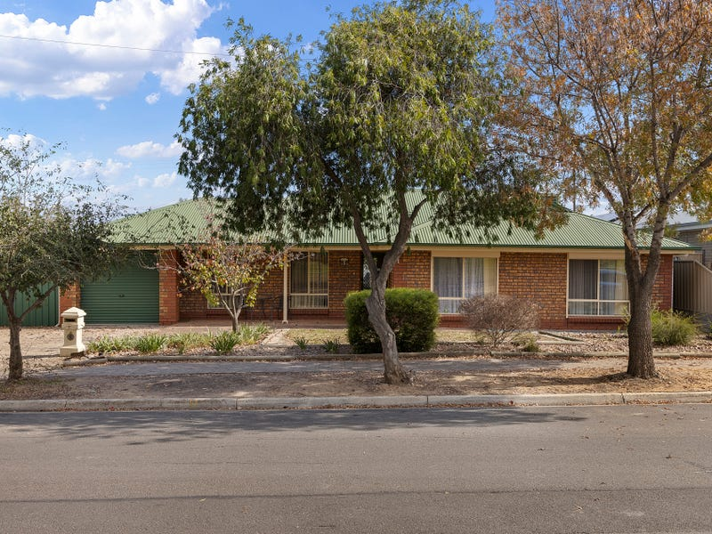 1 Condamine Street, Hillcrest, SA 5086