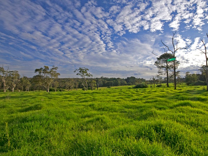 1419 Peats Ridge Road, Peats Ridge, NSW 2250
