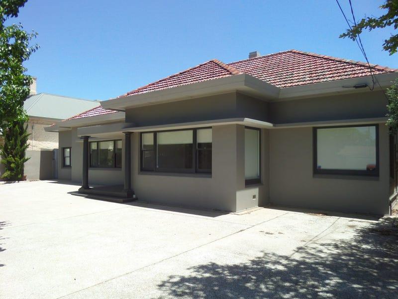 83 Northcote Terrace, Medindie, SA 5081