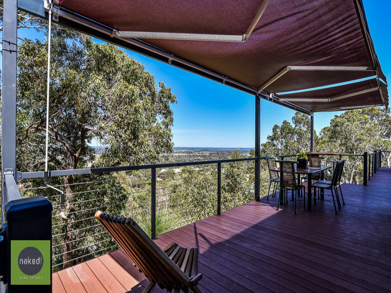 26 Bedfordale Hill Road, Mount Richon, WA 6112