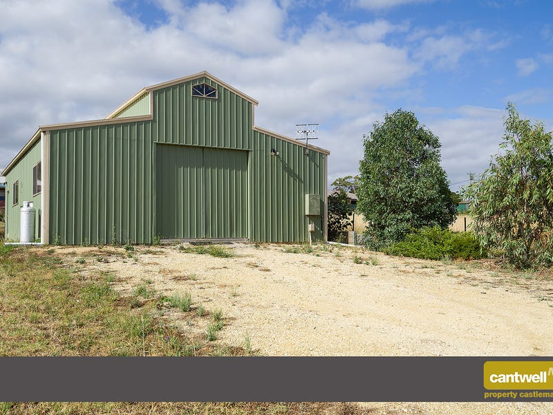 Lot 2, 24 Binghams Road, Harcourt, Vic 3453