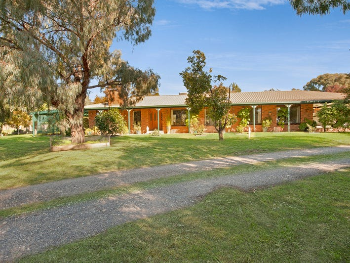 771 Old Barnawartha Road, Barnawartha North, Vic 3691